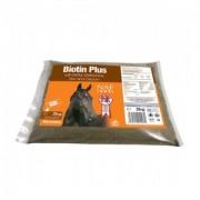 NAF Biotin Plus Refill - 2 kg