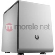 Carcasa desktop BitFenix Phenom (BFC-PHM-300-WWXKK-RP)