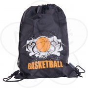 Torba za patike Kids Basketball