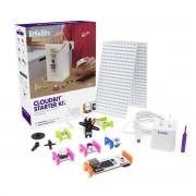 LittleBits Cloud Bit Starter Kit