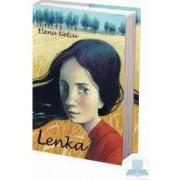 Lenka - Elena Netcu