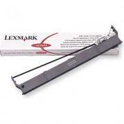 Lexmark 13L0034 Ribbon Zwart