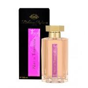 L´Artisan Parfumeur Nuit De Tubereuse 50Ml Per Donna (Eau De Parfum)