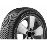 Anvelopa ALL WEATHER BFG G-GRIP ALL SEASON2 195 50 R15 82H