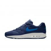 Nike Air Max 1 Essential iD