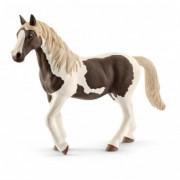 SCHLEICH dečija igračka pinto kobila 13830