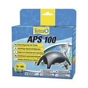 Pompa de aer TetraTec APS 100
