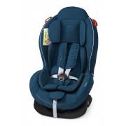 Espiro Delta 03 Denim 2019 - scaun auto 0-25 kg