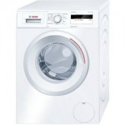 0201020986 - Perilica rublja Bosch WAN24060BY 4 Maxx