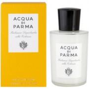 Acqua di Parma Colonia bálsamo after shave para hombre 100 ml