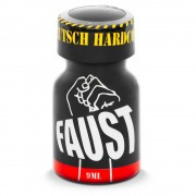 Faust Popper 9ml