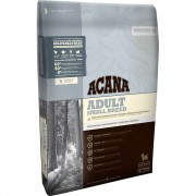 6 kg Acana Adult Small Breed pienso para perros