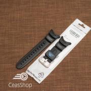 Curea Casio originala pentru modelele SPF-40