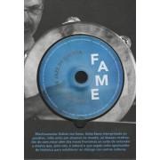 Orquestra de Jazz de Galicia - Fame
