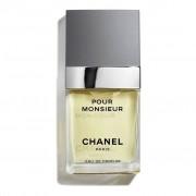 Chanel Monsieur Eau De Toilette Concentre Spray 75 Ml