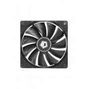 Ventilator ID-Cooling XF-12025 SD K 120mm
