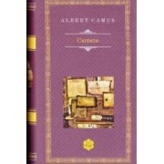 Carnete Rao Clasic - Albert Camus