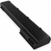 Baterie HP EliteBook 8560w 8570w 8760w 8770w ALHP8570W-44