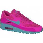 Nike Air Max 90 BR Gs Pink