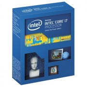 Procesador Intel Core I7 5820K 3.3GHZ 15MB socket 2011