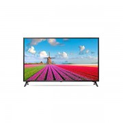 LG Smart-TV LG 43LJ614V 43'' Full HD LED USB x 2 Wifi