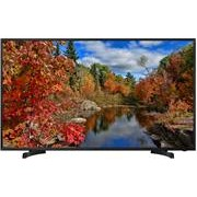 "HiSense 40"" Full High Definition 1080p LED"