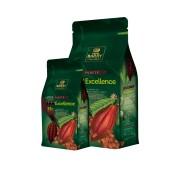 Ciocolata Neagra PREMIUM EXCELLENCE 55,2%, 5 kg, Cacao Barry