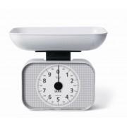 LAICA mechanikus konyhai mérleg - 10 kg-ig