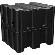 Pelican AL3834 XX-Large Shipping Case