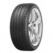 Dunlop 225/50r17 98y Dunlop Sportmaxx Rt
