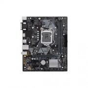 MB, ASUS PRIME H310M-E R2.0 /Intel H310/ DDR4/ LGA1151