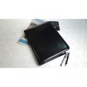 Cartello Leather Organiser C01