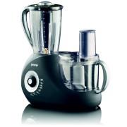 Кухненски робот Gorenje BlackUp SB 1000 B