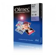 Olmec OLM15R60