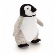 Pinguin Imperial de plus 30 cm