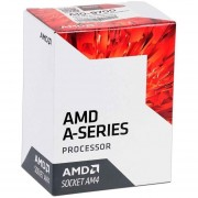 Procesador AMD A10 9700 3.8 Ghz BRISTOL RIDGE Quad Core Socket AM4