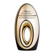 Agent Provocateur Aphrodisiaque eau de parfum 80 ml da donna