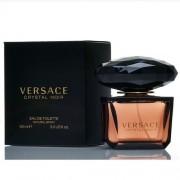 Versace Crystal Noir Eau de Toilette Spray 90ml за жени