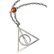 Noble Collection Harry Potter - Xenophilius Lovegoods Necklace