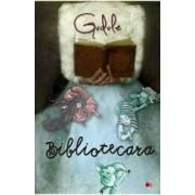 Bibliotecara - Gudule