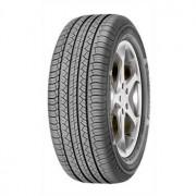 Michelin Neumático 4x4 Latitude Tour Hp 235/60 R18 103 H