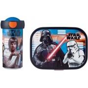 Mepal Lunchset Star Wars - Lunchbox en Schoolbeker