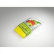 SPRINGE LINE - Vlažne maramice sa ekstraktom jabuke