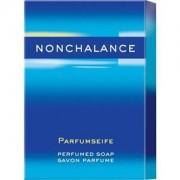 Nonchalance Profumi femminili Sapone profumato con scatola pieghevole 150 g