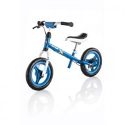 Kettler Loopfiets Speedy 12,5'' Waldi - Blauw