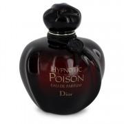 Hypnotic Poison Eau De Parfum Spray (Tester) By Christian Dior 3.4 oz Eau De Parfum Spray