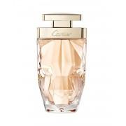 Cartier La Panthere Legere Eau De Parfum Legere 75 Ml Spray - Tester (3432240035233)