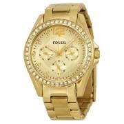 Ceas de damă Fossil Riley ES3203