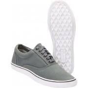 Brandit Bayside Shoes Grey 45