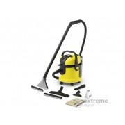 Sistem de curăţare Karcher SE 4002